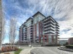 Main Photo: 303 100 Saghalie Rd in : VW Songhees Condo for sale (Victoria West)  : MLS®# 872525