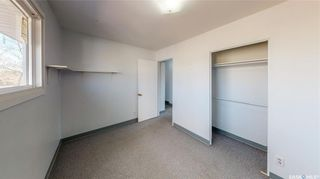 Photo 22: 7100 Bowman Avenue in Regina: Dieppe Place Residential for sale : MLS®# SK845830