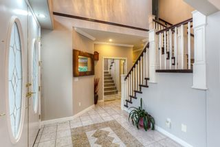 """Photo 2: 9 WILKES CREEK Drive in Port Moody: Heritage Mountain House for sale in """"TWIN CREEKS"""" : MLS®# R2025659"""