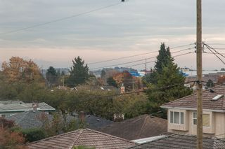 Photo 10: 180 W 62ND AVENUE in Vancouver: Marpole House for sale (Vancouver West)  : MLS®# R2009179