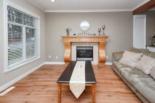 """Photo 3: 10342 JACKSON Road in Maple Ridge: Albion House for sale in """"Thornhill Heights"""" : MLS®# R2537118"""