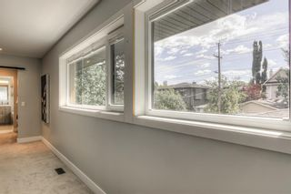 Photo 25: 1819 Westmount Road NW in Calgary: Hillhurst Detached for sale : MLS®# A1147955