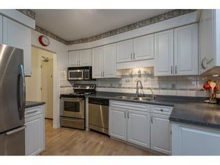 "Photo 10: 104 2678 MCCALLUM Road in Abbotsford: Central Abbotsford Condo for sale in ""PANORAMA TERRACE"" : MLS®# R2549400"