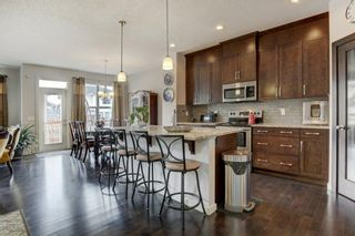 Photo 2: 53 Legacy Terrace SE in Calgary: Legacy Detached for sale : MLS®# A1098878