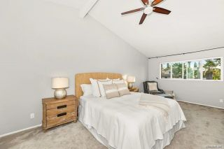 Photo 11: House for sale : 4 bedrooms : 7555 Caloma in Carlsbad