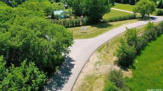 Photo 11: 3 Willow Lane in Round Lake: Lot/Land for sale : MLS®# SK828203