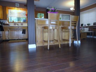 Photo 26: 3595 LATIMER STREET in ABBOTSFORD: House for sale