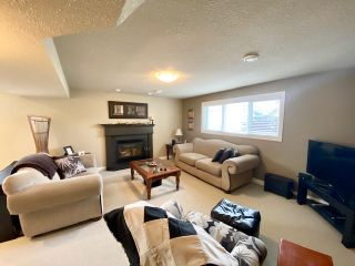 Photo 20: 5139 57 Avenue: Edgerton House for sale (MD of Wainwright)  : MLS®# A1084298