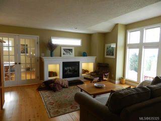 Photo 7: 6251 THOMSON TERRACE in DUNCAN: Z3 Duncan House for sale (Zone 3 - Duncan)  : MLS®# 635325