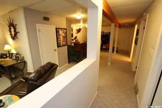 Photo 21: 134 Tobin Crescent in Saskatoon: Lawson Heights Residential for sale : MLS®# SK860594