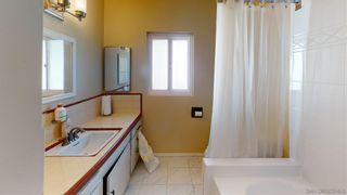 Photo 24: LEMON GROVE House for sale : 4 bedrooms : 2514 BUENA VISTA AVE