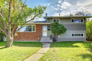 Main Photo: 4915 17th Avenue SW in Calgary: Glendale Detached for sale : MLS®# A1146350