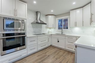 Photo 1: 32794 HOOD Avenue in Mission: Mission BC House for sale : MLS®# R2520324