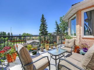 Photo 42: 711 HAWKSIDE Mews NW in Calgary: Hawkwood Detached for sale : MLS®# A1092021