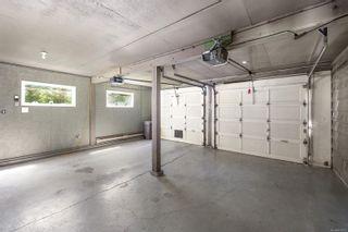 Photo 20: 10215 Tsaykum Rd in : NS Sandown House for sale (North Saanich)  : MLS®# 878117