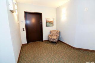 Photo 28: 204 2321 Windsor Park Road in Regina: Spruce Meadows Residential for sale : MLS®# SK871391