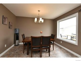 Photo 13: 8806 HINCKS Lane in Regina: EW-Edgewater Single Family Dwelling for sale (Regina Area 02)  : MLS®# 606850