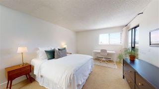 """Photo 9: 6 1434 MAHON Avenue in North Vancouver: Central Lonsdale Townhouse for sale in """"EXECUTIVE PLACE"""" : MLS®# R2462346"""