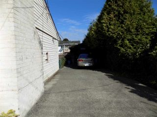 Photo 16: 2096 WARE Street in Abbotsford: Central Abbotsford House for sale : MLS®# R2107238