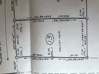 Photo 2: Lot 13 Jerad Road in Harmony: 104-Truro/Bible Hill/Brookfield Vacant Land for sale (Northern Region)  : MLS®# 202105307