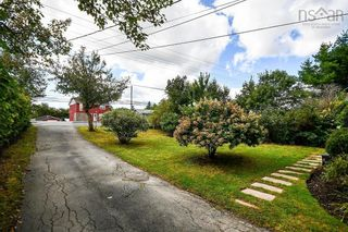 Photo 31: 702 Herring Cove Road in Halifax: 7-Spryfield Residential for sale (Halifax-Dartmouth)  : MLS®# 202124701