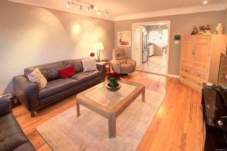 Photo 8: 1311 Vining St in : Vi Fernwood Half Duplex for sale (Victoria)  : MLS®# 888110