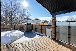 Photo 35: 134 Coverton Heights NE in Calgary: Coventry Hills Detached for sale : MLS®# A1071976
