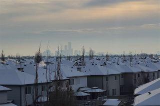 Photo 13: 405 13830 150 Avenue in Edmonton: Zone 27 Condo for sale : MLS®# E4223247