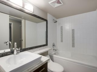 "Photo 15: 203 2959 GLEN Drive in Coquitlam: North Coquitlam Condo for sale in ""THE PARC"" : MLS®# R2138070"