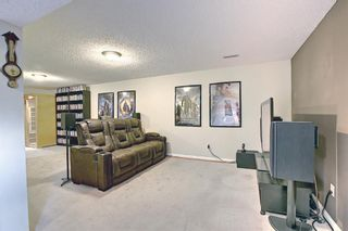 Photo 15: 110 Abalone Crescent NE in Calgary: Abbeydale Detached for sale : MLS®# A1127524