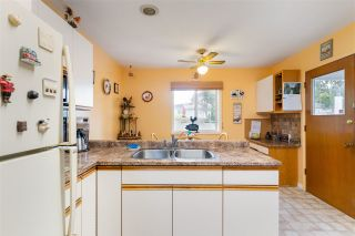Photo 21: 1665 SMITH Avenue in Coquitlam: Central Coquitlam House for sale : MLS®# R2578794