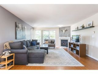 """Photo 14: 308 7368 ROYAL OAK Avenue in Burnaby: Metrotown Condo for sale in """"Parkview"""" (Burnaby South)  : MLS®# R2608032"""