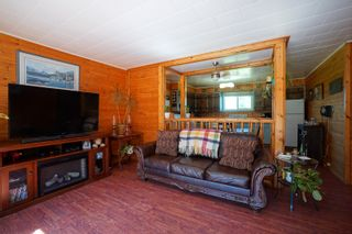 Photo 4: 23040 PTH 26 Highway in Poplar Point: House for sale : MLS®# 202115204