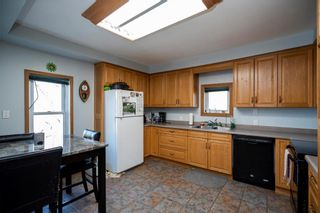 Photo 8: 1928 Carriere Drive in St Adolphe: R07 Residential for sale : MLS®# 202010188