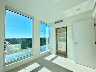 """Photo 24: 1603 5580 NO. 3 Road in Richmond: Brighouse Condo for sale in """"Orchid"""" : MLS®# R2625461"""