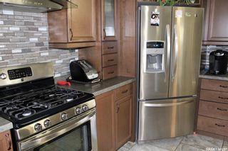 Photo 6: 413 5th Street West in Wilkie: Residential for sale : MLS®# SK871558