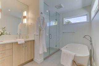 Photo 27: 335 CENTENNIAL Parkway in Delta: Boundary Beach House for sale (Tsawwassen)  : MLS®# R2475717