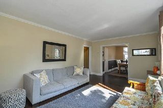 Photo 19: 508 N Byron Street in Whitby: Downtown Whitby House (1 1/2 Storey) for sale : MLS®# E2922885