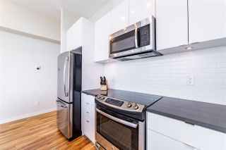 "Photo 8: 602 289 E 6TH Avenue in Vancouver: Mount Pleasant VE Condo for sale in ""SHINE"" (Vancouver East)  : MLS®# R2571715"