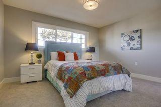 Photo 15: RANCHO BERNARDO House for sale : 3 bedrooms : 12248 Nivel Ct in San Diego