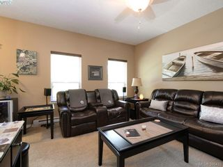 Photo 17: 3382 Turnstone Dr in VICTORIA: La Happy Valley House for sale (Langford)  : MLS®# 792713