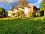 Main Photo: 2554 PARK Drive in Abbotsford: Abbotsford East House for sale : MLS®# R2572672