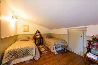Photo 9: 361 Sunset Dr in Salt Spring: GI Salt Spring House for sale (Gulf Islands)  : MLS®# 842808