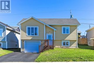Photo 1: 59 Croydon Street in Paradise: House for sale : MLS®# 1237524
