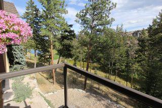 Photo 23: 208 Chicopee Road in Vernon: Predator Ridge House for sale (North Okanagan)  : MLS®# 10187149