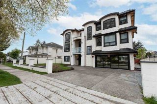 Photo 34: 9123 124 Street in Surrey: Queen Mary Park Surrey House for sale : MLS®# R2571770
