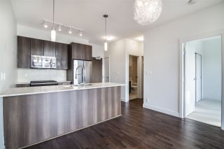Photo 11: 406 7088 14TH AVENUE in Burnaby: Edmonds BE Condo for sale (Burnaby East)  : MLS®# R2477213