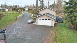 Photo 4: 122 Skipton Cres in : CR Campbell River South House for sale (Campbell River)  : MLS®# 868979