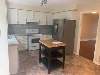 Photo 6: 1251 Blackburn Drive in Oakville: Glen Abbey House (2-Storey) for lease : MLS®# W5356035