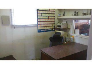 Photo 20: 67 Buttercup Avenue in WINNIPEG: West Kildonan / Garden City Residential for sale (North West Winnipeg)  : MLS®# 1218991